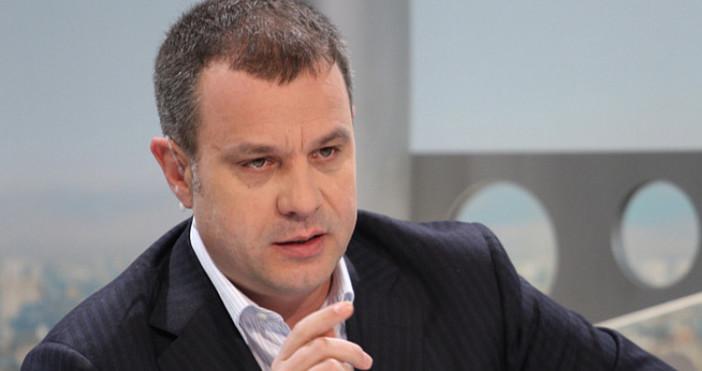 Marica.bgЕмил Кошлуков избесня срещу зрителка, позволила си да го критикува.