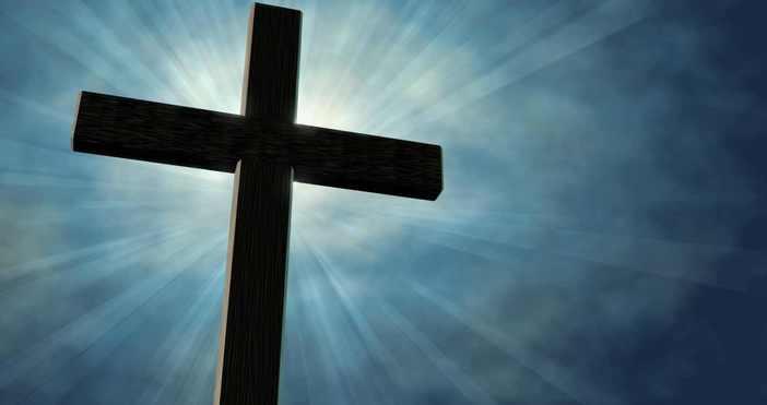 Българската православна църква възприема донорството трансплантациите, като изява на любов