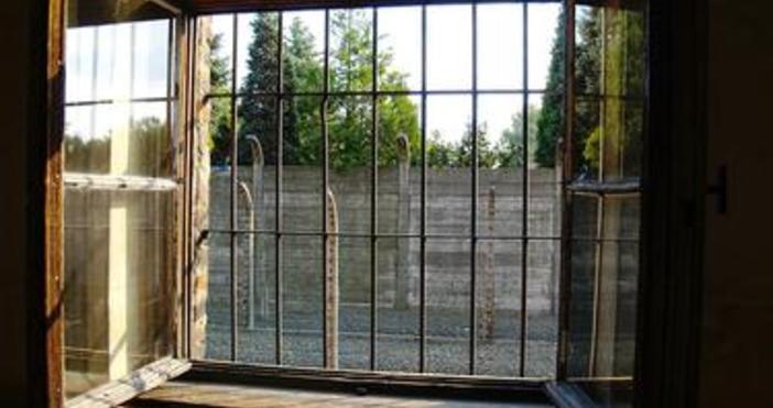 Затворникът Бяндо Милев направи опит за самоубийство в килията си