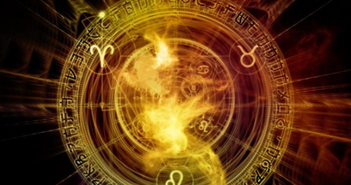 lamqta.com/horoskop-za-denq/blogОвен Мозъкът Ви навлиза в много мощна фаза, особено що