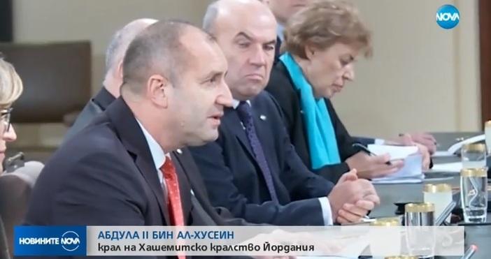 България ще изгражда център за подготовка на сили за специални