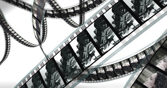 Днес отбелязваме официалния ден на българското кино. На 13 януари