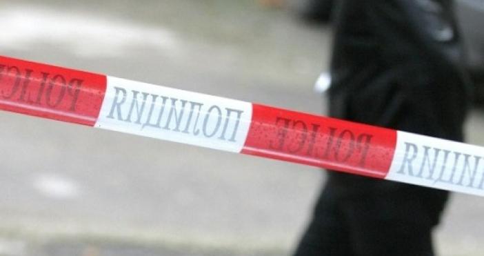67-годишната жена, която бе арестувана за убийството на съпруга си