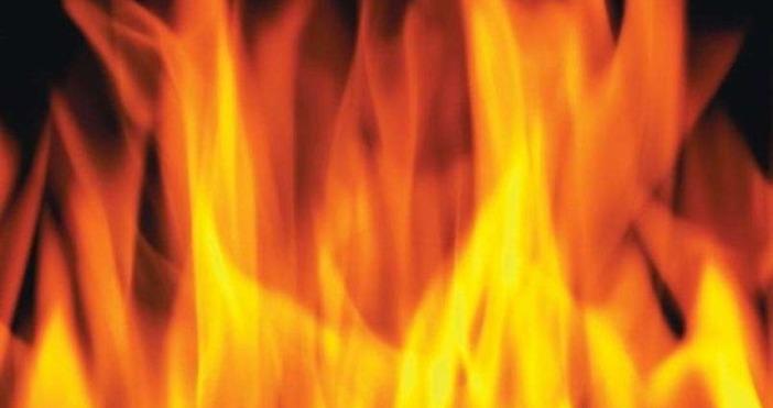 Снимка: google.bgВъзрастна женае загинала при пожарв Сливен, пише Канал3.бг.рекламаТова съобщи