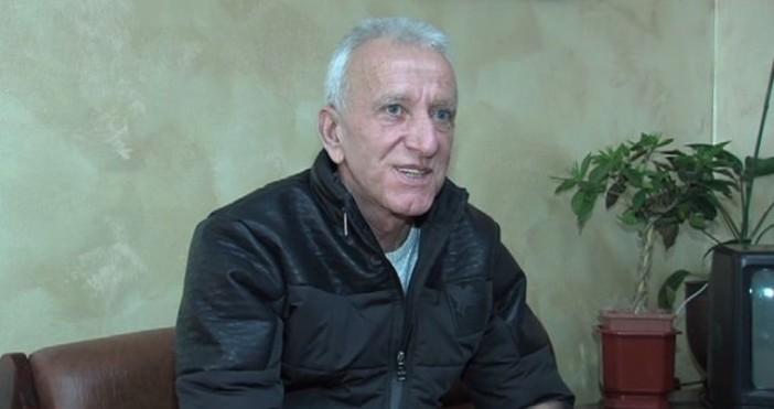 БтвДоказателство е историята на тотомилионера Румен Пеовски – негов приятел