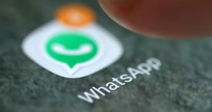 Потребители в Reddit забелязаха, че WhatsApp случайно изтрива съобщения.По правило