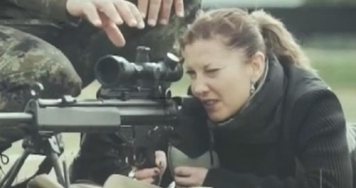 Миролюба Бенатова написа остър пост по повод новия закон и