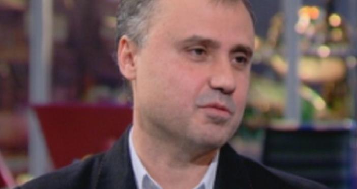 На 20 януари рожден ден има Евгени Димитров-Маестрото,музикант и композитор
