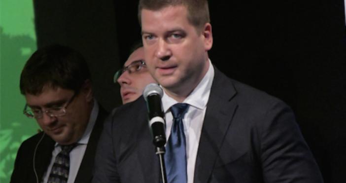 Пет хиляди лева обезщетение иска кметът на Стара Загора Живко