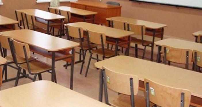 Всички училища във Варна са в грипна ваканция от утре