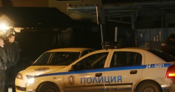 Жестоко убийство е станало във врачанското село Рогозен. Информацията бе
