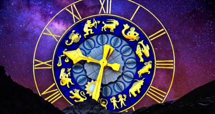 Ето го и месечния хороскоп за втория месец от годината.