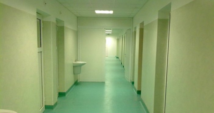 Снимка БулфотоПричината за смъртта на двама пациенти в болницата в