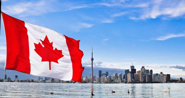 Канадското министерство на външните работи реши да съкрати наполовина екипа