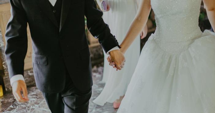 Десет двойки произнесоха заветното
