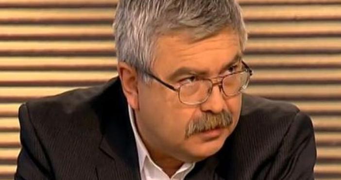 Положителни за правната и банковата система и надзор в България
