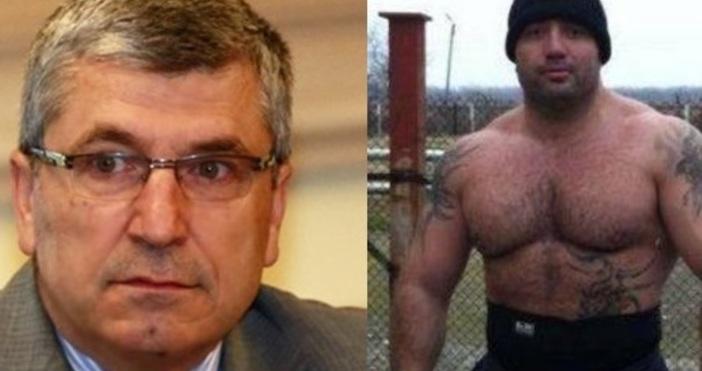 Илиян Василев е българскидипломат, посланик е на Република България вРусияот2000до2006г.Ето