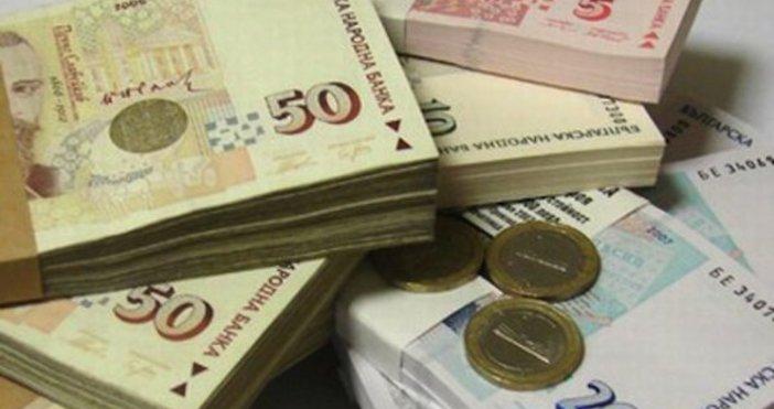 Задържаха 29-годишна банкерка за кражба в Нова Загора. Тя е