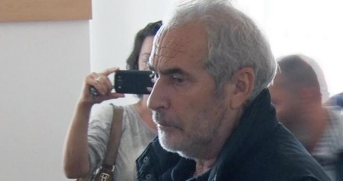 Снимка: 30 години затвор получи четворният убиец от Каспичан