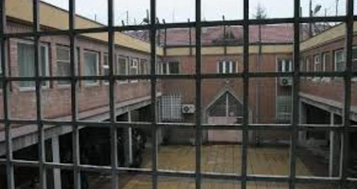 Снимка: Доживотен затвор за българина, разстрелял гръцки лекар заради любовна афера с жена му