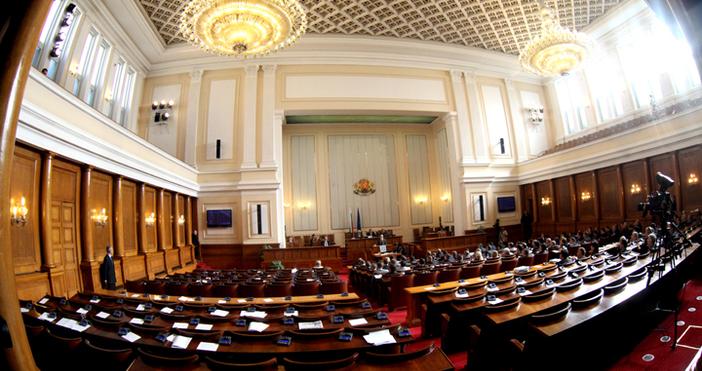 България проявява двойни стандарти по отношение на майчиния език на