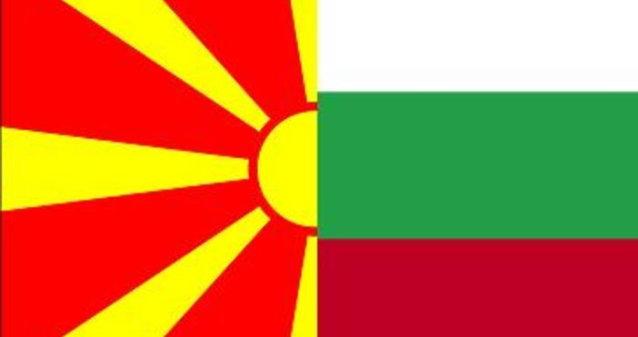 България и Северна Македония ще почитат съвместно Свети Наум, Цар