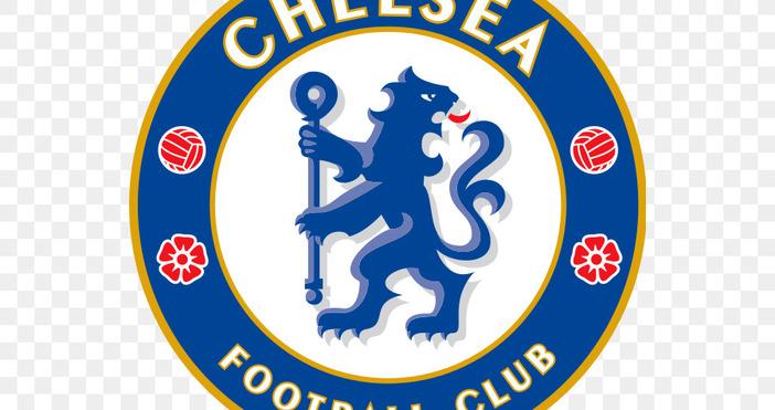 Световната футболна централа ФИФА наказа английския футболен клуб Челси с