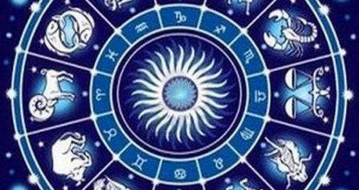 Снимка: Седмичен хороскоп за 23 февруари – 1 март