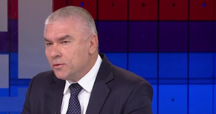 """focus-news.netПГ на Воля - Българските родолюбци"""" напуска Народното събрание. Решението"""