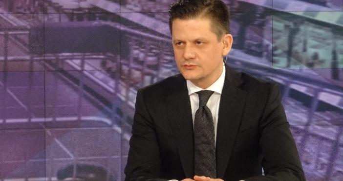 Кадър:Bulgaria ON AirИма определениизисквания и стандарти за безопасност.Съпоставянето на конкретните