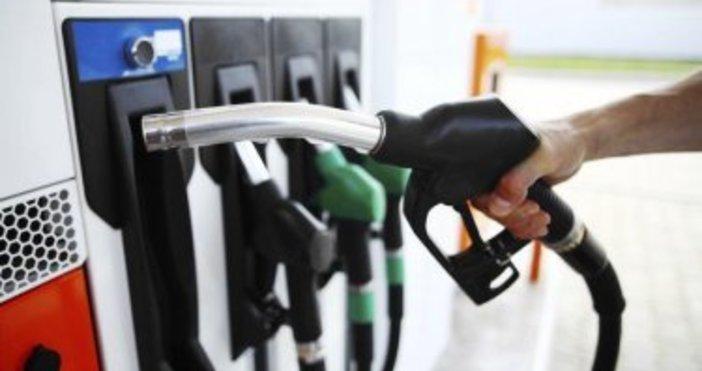 Българската петролна и газова асоциация отново се обяви срещу изискването
