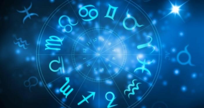 Вижте какво очаква всеки зодиакален знак в сферата на любовта