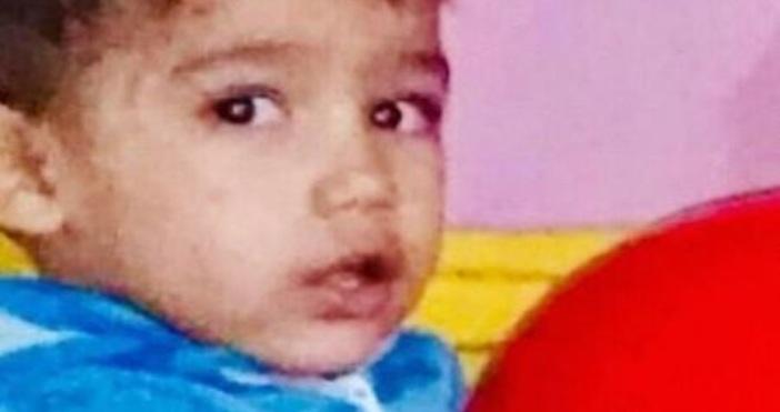 Продължава издирването на 2-годишното дете край бургаското село Равнец, предаде