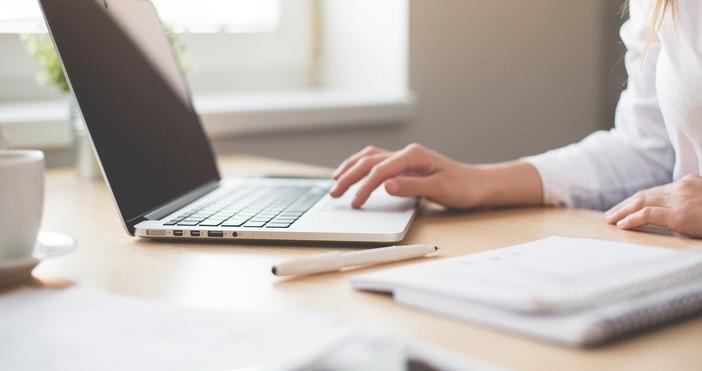 Снимкаpexels.comБългарските работодатели предвиждат добро темпо на наемане на служители в