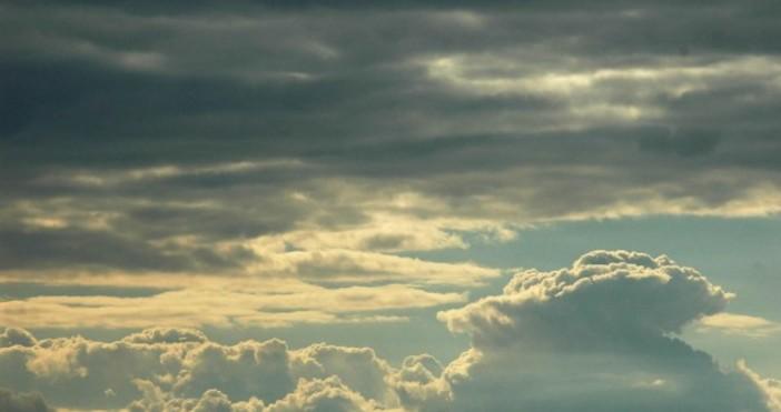 news.bgПървият ден на пролетта се ще бъде със значителна облачност