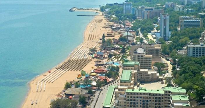 Много от собствениците на сезонни хотели във Варна са назначили