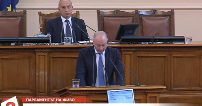 Кадър: Канал 3Летището във Варна е с приходи от 654518