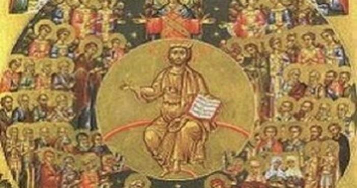 На 24 март имен ден празнуват Захари , Захарина ,