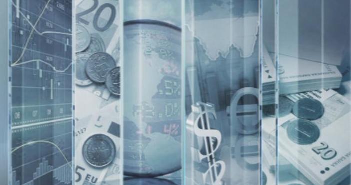 Международната рейтингова агенция Fitch Ratings повиши перспективата на дългосрочния кредитен