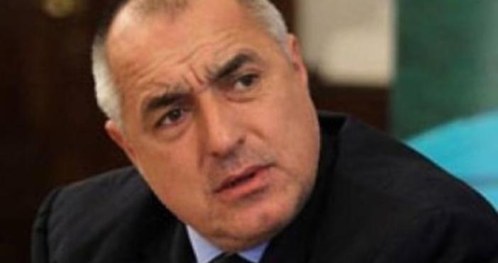 В ГЕРБ започна битка за наследството на Борисов. Това каза