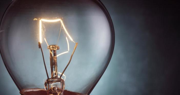 Десетки абонати може да останат без електричество в днешния ден