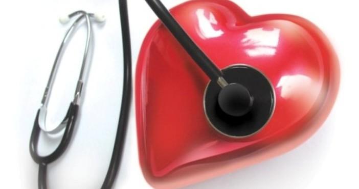 Смяната на стрелките разболява сърцето. Близо 3 дни след като