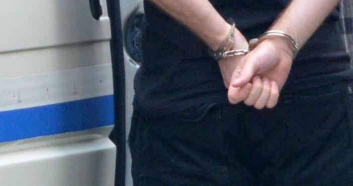 Районният съд в Елхово задържа под стража Георги С. и