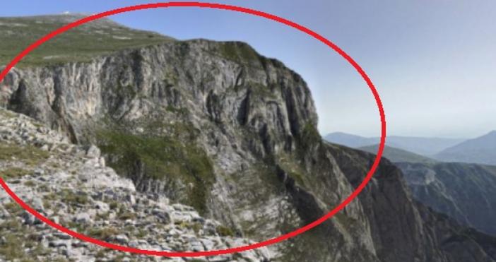 Самолетът, който във вторник привечер падна в Македония е намерен