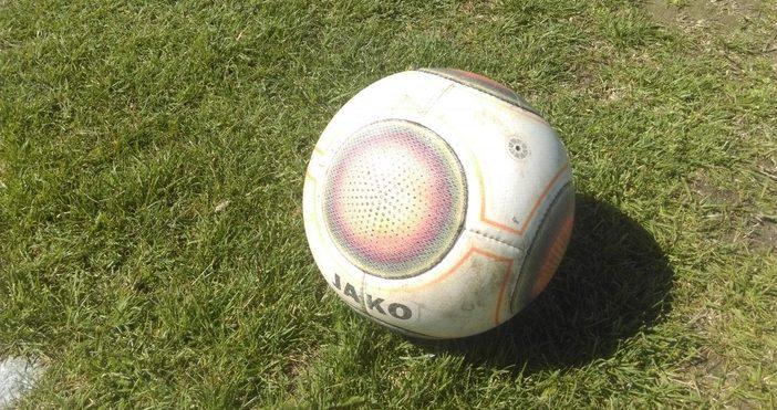 Снимка: ЖФК Варна организира Великденски футболен турнир за жени