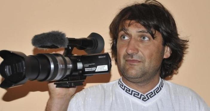 Снимка: Извънредна информация за мъжа, който заплаши с убийство премиера Борисов