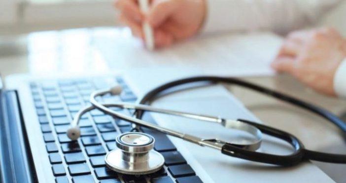 Хоспитализациите в България нарастват с 200000 човека на година, с