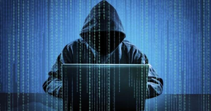 За опасност от кибератаки на предстоящите евроизбори предупреждават експерти, цитирани