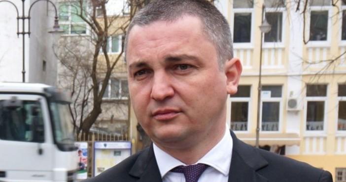 Снимка: Срив в рейтинга на Община Варна, изпадна на 60 място по прозрачност