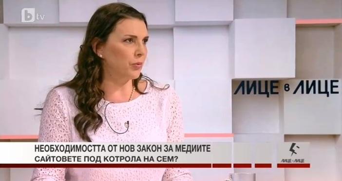 Кадър: БТВ, архивСлучаят сотстраняването на Константин Каменаров от поста генерален